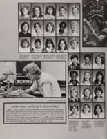 1979 Chaparral High School Yearbook Page 310 & 311