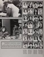1979 Chaparral High School Yearbook Page 312 & 313