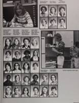 1979 Chaparral High School Yearbook Page 316 & 317