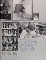 1979 Chaparral High School Yearbook Page 318 & 319