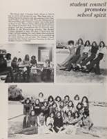 1979 Chaparral High School Yearbook Page 326 & 327