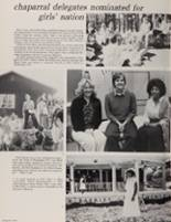 1979 Chaparral High School Yearbook Page 330 & 331