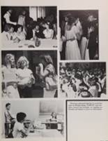 1979 Chaparral High School Yearbook Page 332 & 333