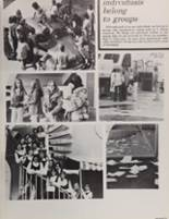 1979 Chaparral High School Yearbook Page 334 & 335