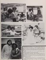 1979 Chaparral High School Yearbook Page 336 & 337