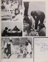 1979 Chaparral High School Yearbook Page 340 & 341