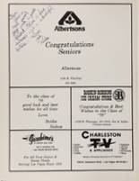 1979 Chaparral High School Yearbook Page 358 & 359