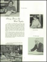 1968 Shawnee Heights High School Yearbook Page 10 & 11