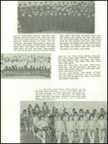 1968 Shawnee Heights High School Yearbook Page 24 & 25