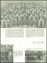 1968 Shawnee Heights High School Yearbook Page 38 & 39