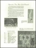 1968 Shawnee Heights High School Yearbook Page 60 & 61