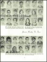 1968 Shawnee Heights High School Yearbook Page 78 & 79