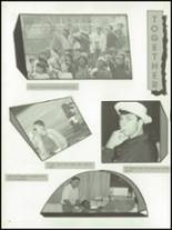 1991 LaGrange High School Yearbook Page 20 & 21