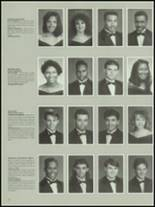 1991 LaGrange High School Yearbook Page 26 & 27