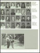 1991 LaGrange High School Yearbook Page 66 & 67