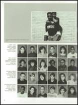 1991 LaGrange High School Yearbook Page 68 & 69