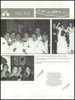 1991 LaGrange High School Yearbook Page 120 & 121