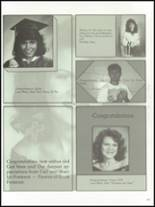 1991 LaGrange High School Yearbook Page 170 & 171