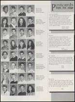 1991 Glencoe High School Yearbook Page 64 & 65