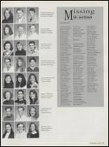 1991 Glencoe High School Yearbook Page 66 & 67