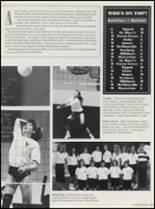 1991 Glencoe High School Yearbook Page 168 & 169
