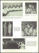 1966 Newcomerstown High School Yearbook Page 68 & 69