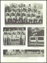 1966 Newcomerstown High School Yearbook Page 80 & 81