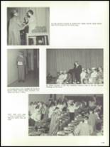 1966 Newcomerstown High School Yearbook Page 122 & 123