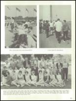 1966 Newcomerstown High School Yearbook Page 124 & 125