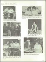 1966 Newcomerstown High School Yearbook Page 126 & 127