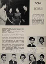1957 Theodore Roosevelt High School Yearbook Page 14 & 15