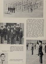 1957 Theodore Roosevelt High School Yearbook Page 52 & 53