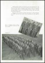 1947 Broad Ripple High School 717 Yearbook Page 44 & 45