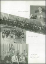 1947 Broad Ripple High School 717 Yearbook Page 60 & 61