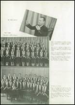 1947 Broad Ripple High School 717 Yearbook Page 62 & 63