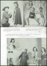 1947 Broad Ripple High School 717 Yearbook Page 64 & 65