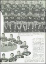 1947 Broad Ripple High School 717 Yearbook Page 68 & 69