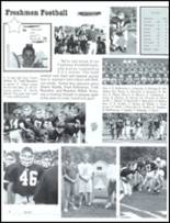 1998 John Glenn High School Yearbook Page 12 & 13