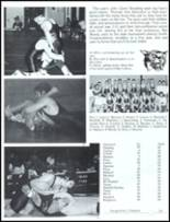 1998 John Glenn High School Yearbook Page 26 & 27