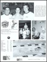 1998 John Glenn High School Yearbook Page 28 & 29