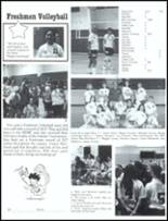 1998 John Glenn High School Yearbook Page 30 & 31