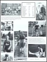 1998 John Glenn High School Yearbook Page 46 & 47