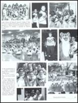 1998 John Glenn High School Yearbook Page 52 & 53