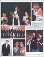 1998 John Glenn High School Yearbook Page 62 & 63
