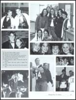 1998 John Glenn High School Yearbook Page 64 & 65