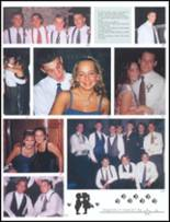 1998 John Glenn High School Yearbook Page 66 & 67