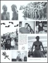 1998 John Glenn High School Yearbook Page 72 & 73