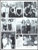 1998 John Glenn High School Yearbook Page 76 & 77