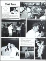 1998 John Glenn High School Yearbook Page 78 & 79