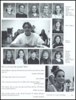 1998 John Glenn High School Yearbook Page 112 & 113